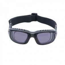 Safety goggles Mallcom AVIOR