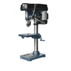 Drill machine TCK-KDC800A