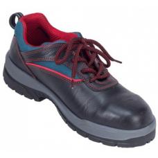Low cut safety shoes Mallcom DEVON REX