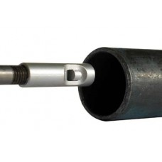 MB-2 Mini blast Internal Pipe Cleaner (500 mm)