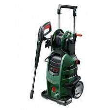 High pressure washer - UniversalAquatak 130