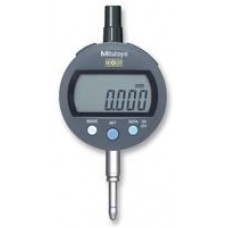 Digital indicators - Model: 543-390B