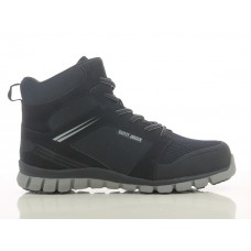 Safety shoes Jogger Absolute - Nav S1P