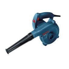 Blowers with dust extraction - GBL 800