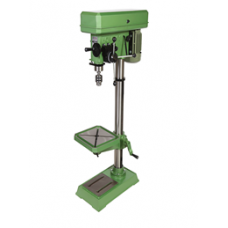 Drill machine HK-KCP15