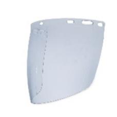 Helmet accessories Proguard FC-48C-CE
