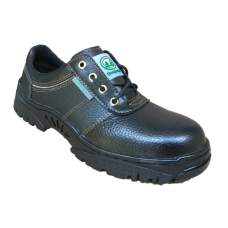 Safety shoes Dragon-1NR