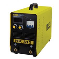 Inverter arc welding machine HK 315
