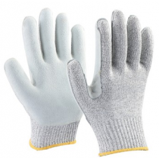 Cut-resistant gloves Mallcom HL010