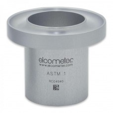 Elcometer 2351 - Ford Astm Viscosity Cup No 4