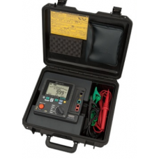 Insulation / continuity tester - Model 3127