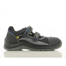 Safety shoes Jogger Forza S1P