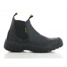 Safety shoes Jogger Bestfit S3