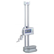 Digital height gauge - Model: 192-613-10
