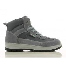 Safety shoes Jogger Botanic S1P