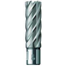 Core drills Series Standard (LONG) - Fully ground core drill..