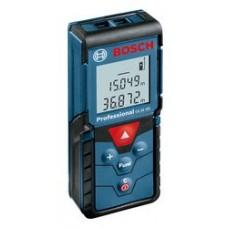 Máy đo kĩ thuật số - GLM 40