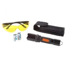 Elcometer 260 - Elcometer 260 Uv Pinhole Flashlight