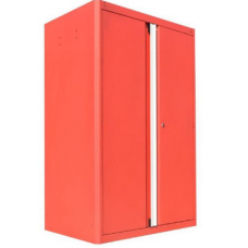 CSPS Red tool cabinet 91cm – 02 shelves VNGS3661BC11