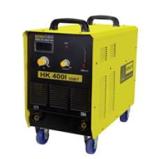Inverter arc welding machine HK 400I