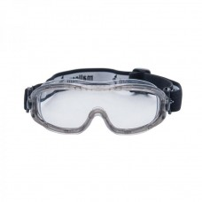 Safety goggles Mallcom AGENA