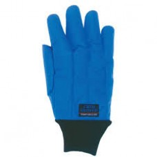 Heat resistant gloves Mallcom CRWR
