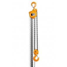 Chain Block - 1.5T X 3M