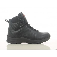 Safety shoes Jogger Armour