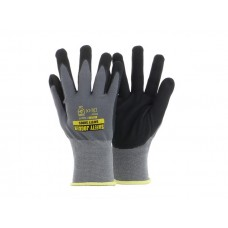Machenic gloves Jogger AFFLEX