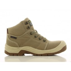 Safety shoes Jogger Desert-011 S1P