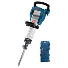 Demolition hammer - GSH 16-30
