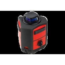 Máy cân bằng laser