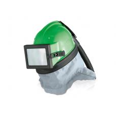 Astro Blast Helmet