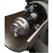 SB-636-C Spnnerblast Interal Pipe Blaster