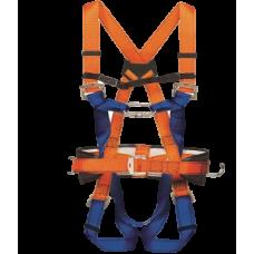 Safety harness Mallcom HB 06