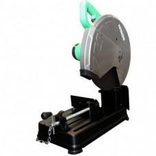 Máy cắt tốc độ cao  355mm, 2200W - CC14ST