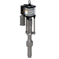 High pressure pump MX 3523