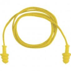 Ear plugs Deltaplus CONICFIR050