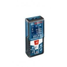 Máy đo kĩ thuật số - GLM 50 C