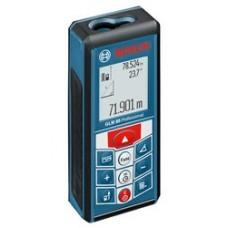 Máy đo kĩ thuật số - GLM 80
