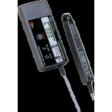 Clamp meter - Model 2010