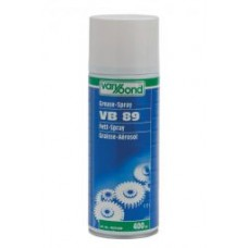 VB 89 - Maintenance chemical