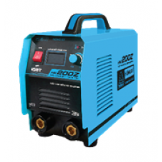 Inverter arc welding machine HK 200Z