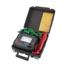Insulation / continuity tester - Model 3122B