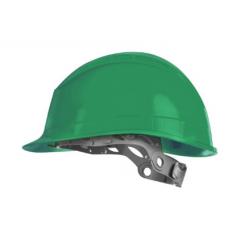 Safety helmet Mallcom DIAMOND II GREEN