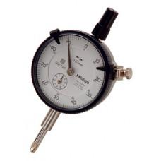 Dial indicators - Model: 2052S-19