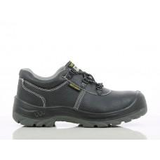 Safety shoes Jogger Bestrun S3