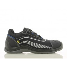 Safety shoes Jogger Dynamica S3