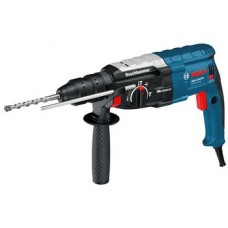 Rotary hammer - GBH 2-28 DFV (HzP)
