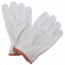 Safety gloves Mallcom D591
